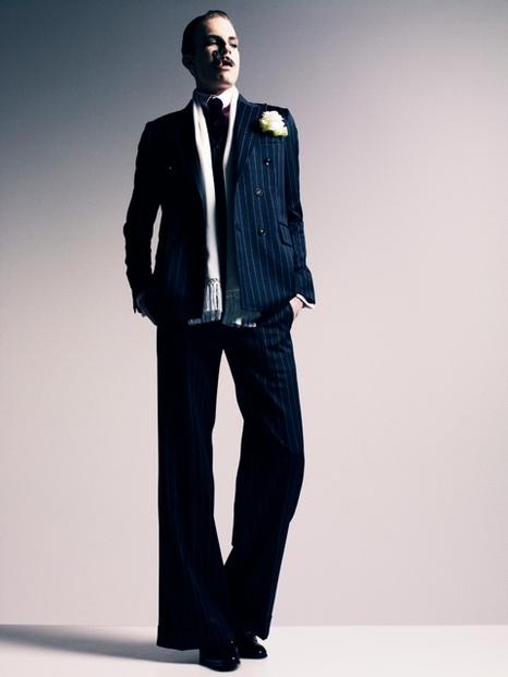 Felipe Dominici0077_GalaabenD AW11(Fashionsnap)