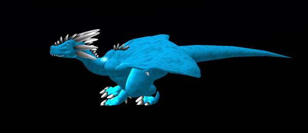 linden av - dragon