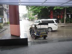 Koh-Samui-Tag1x_bangkok_00005