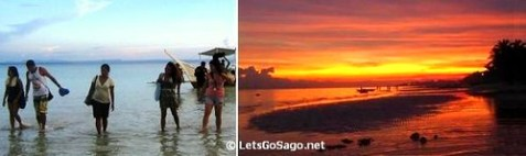 Batayan Sunset Day 01