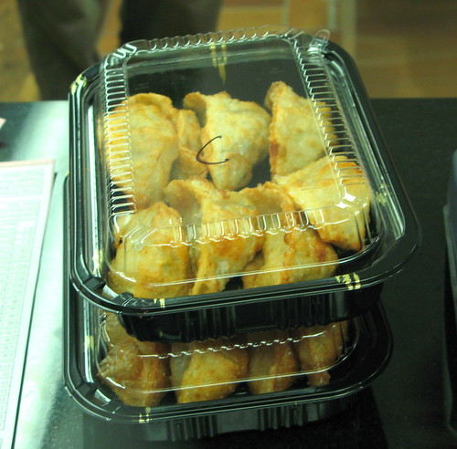 Best Dumpling, Englewood NJ by you.