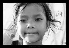 Cambodia  396