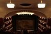 Volksoper - La Traviata