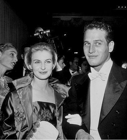Paul Newman R.I.P