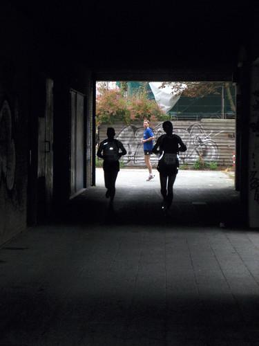 Marathon Eindhoven - 2