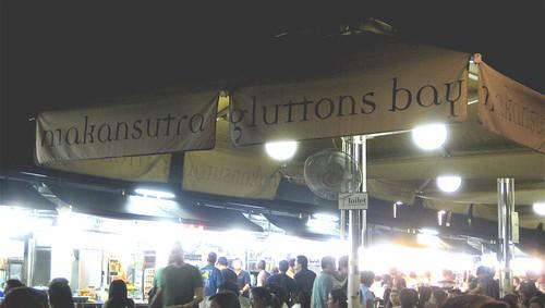 makansutra glutton's bay