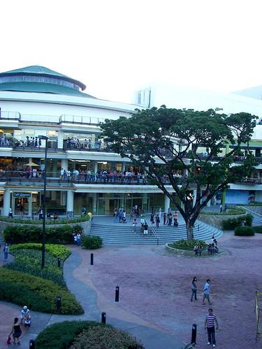 The Terraces - Ayala Center Cebu13 by you.