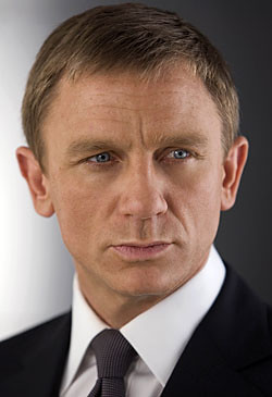 daniel_craig[1] by you.