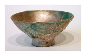 bowl4 by you.