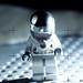 Moon Landing by Balakov