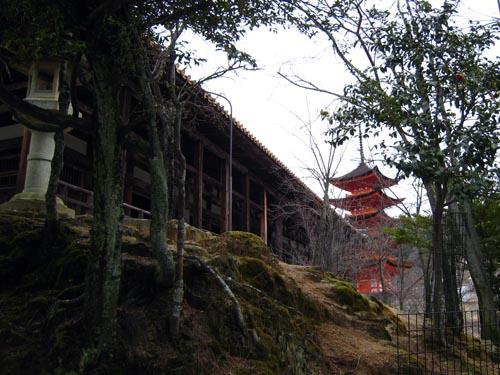 宮島 厳島神社 10