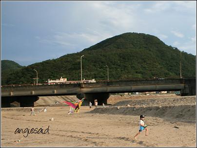 b-20080615_172615.jpg