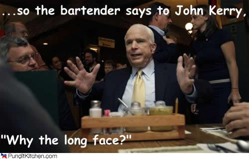 political-pictures-john-mccain-john-kerry-long-face