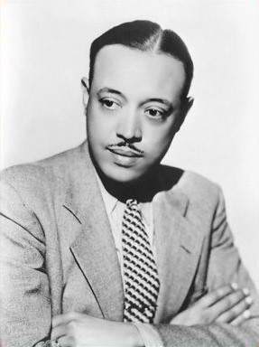 William Grant Still photo