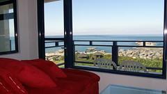 04.坐在沙發上就可以欣賞海景