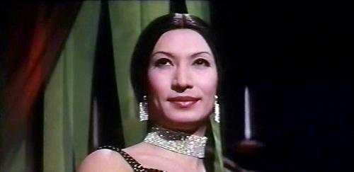 Black Lizard (1968)