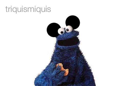 Triquismiquis