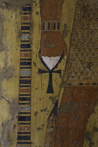 Tomb of Ipuy ankh