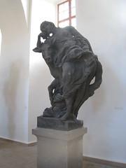 Lenost - Lazyness - Paresse