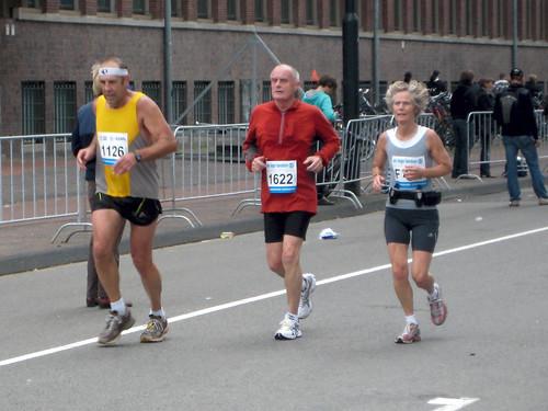 Marathon Eindhoven - 57