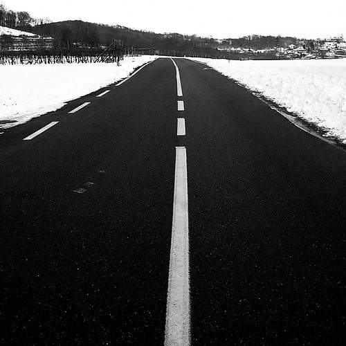 |Neve|