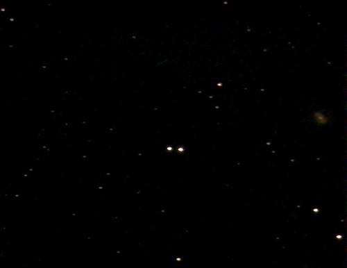 M40 - Messier Marathon 2008