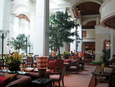 Grand_Hyatt_Erawan_Bangkok_Lobby_2 by you.