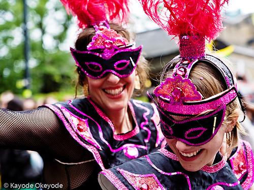 Notting Hill Carnival (16)