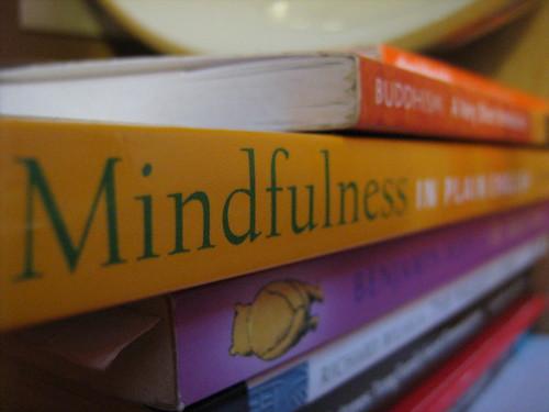 beginning buddhism