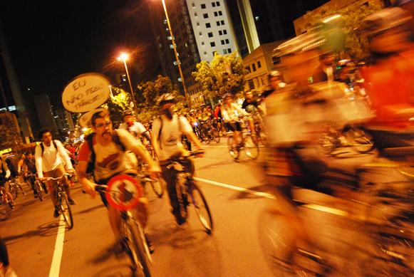 BicicletadaDiaSemCarro08SP108