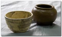 Yulianti's Pots