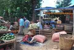 Aung Ban, Shan State