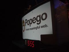 Popego