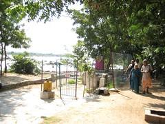 Ek Shila Brindhavana 2