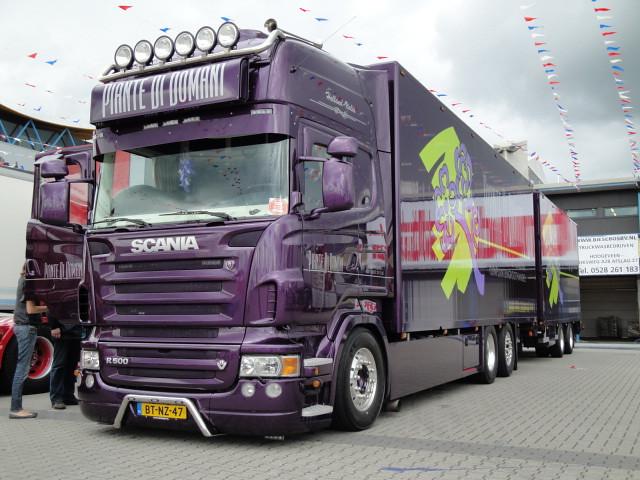 Assen NL 2009 (109)