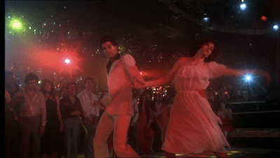 Saturday Night Fever.png