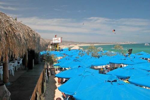 Cabo San Lucas 14
