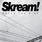Skream - Watch the Ride