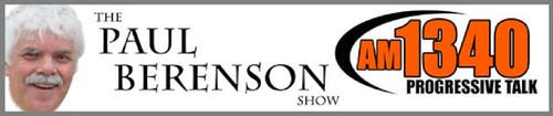 The Paul Berenson Show