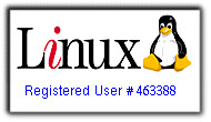 linux463388 by you.