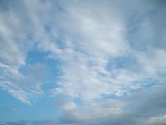 sky cloud 2