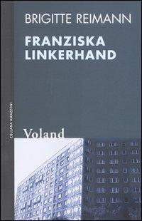 Fransiska Linkerhand