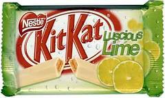 racingmix_kitkat_lime