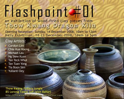 flashpoint#01