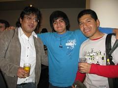blogday2008-072