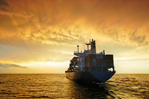 "Ship Portrait - ""Star Geiranger"""