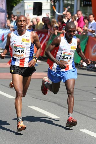 Nr 346 Mwathi-Kamau James , Nr 344 Ndegwa-Nyambura Peter