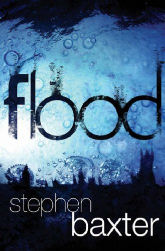Flood cover