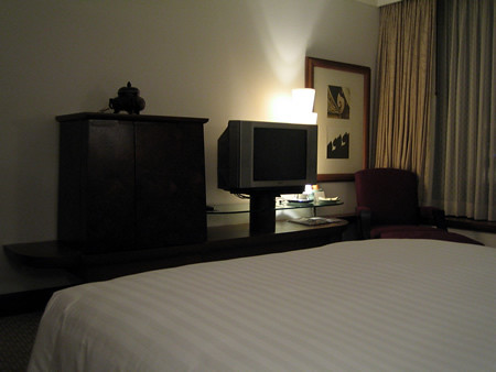 Grand_Hyatt_Erawan_Bangkok_Room_2 by you.