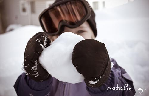 snowdays-3